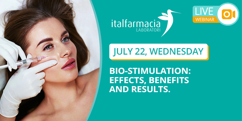 WEBINAR 15: BIO-STIMULATION, EFFECTS, BENEFITS AND RESULTS (SAVE THE DATE)