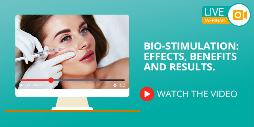 WEBINAR 15: BIO-STIMULATION, EFFECTS, BENEFITS AND RESULTS (FULL VIDEO)