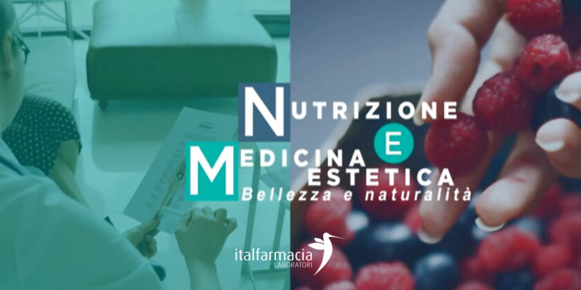 EPISODE 4 – NUTRITION AND AESTHETIC MEDICINE – 06/17/2021